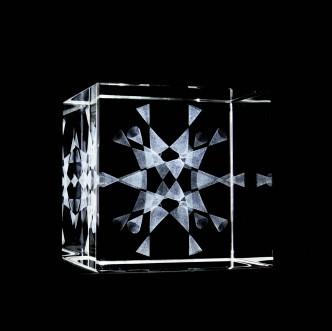 LiG_50x50x50_Barth_000270-quadrat